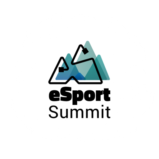 eSport Summit